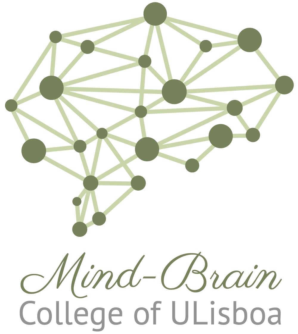 Logótipo do Mind-Brain College of the University of Lisbon