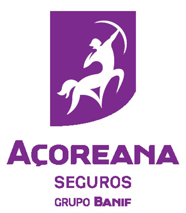 Acoriana