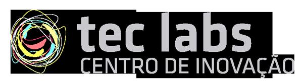 Tec Lab
